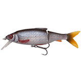 Savage Gear 3D Roach Lipster 182SF - 182 mm - BS Fishing