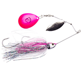 Savage Gear Da'Bush Spinnerbait 32.0g - BS Fishing