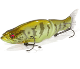 MEGABASS I-Slide 135 B - 135 mm - BS Fishing