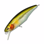 MEGABASS GREAT HUNTING WORLDSPEC 48(S) - 4.8cm - BS Fishing