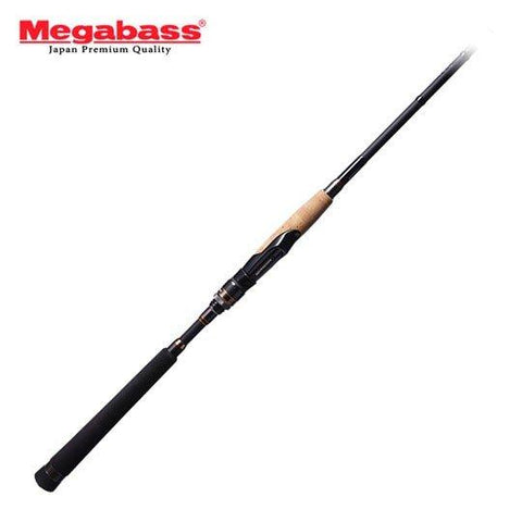 MEGABASS Astelion - BS Fishing