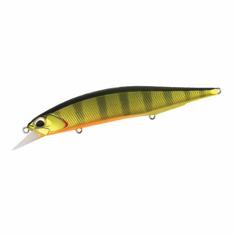 DUO Realis Jerkbait 120SP - 120mm - BS Fishing