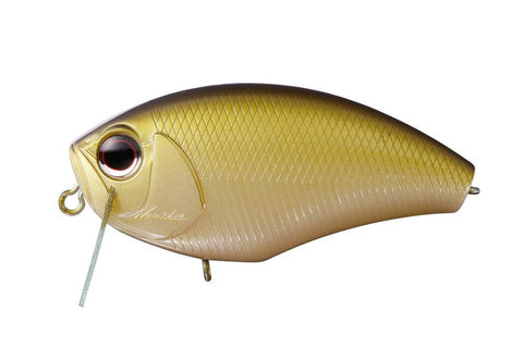 O.S.P Daibuzzn Heavy Hitter - 64mm - BS Fishing