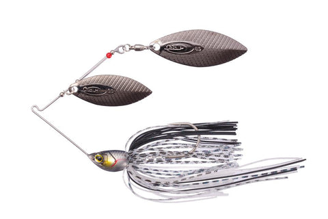 Spinnerbait O.S.P High Pitcher  MAX TW - 21gr - BS Fishing