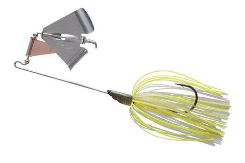 Buzzbait O.S.P Buzz Zero Two Jr. Puppy - 7 gr - BS Fishing