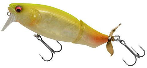 MEGABASS Prop Darter i-Loud - 103 mm - BS Fishing