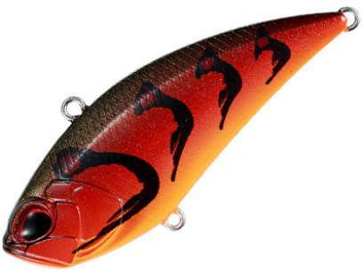 DUO Realis Vibration 68 G-Fix - 68 mm - BS Fishing