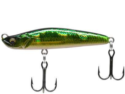 MEGABASS Pinkee Pencil - 48 mm - BS Fishing