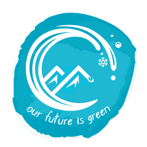 Our Future Is Green