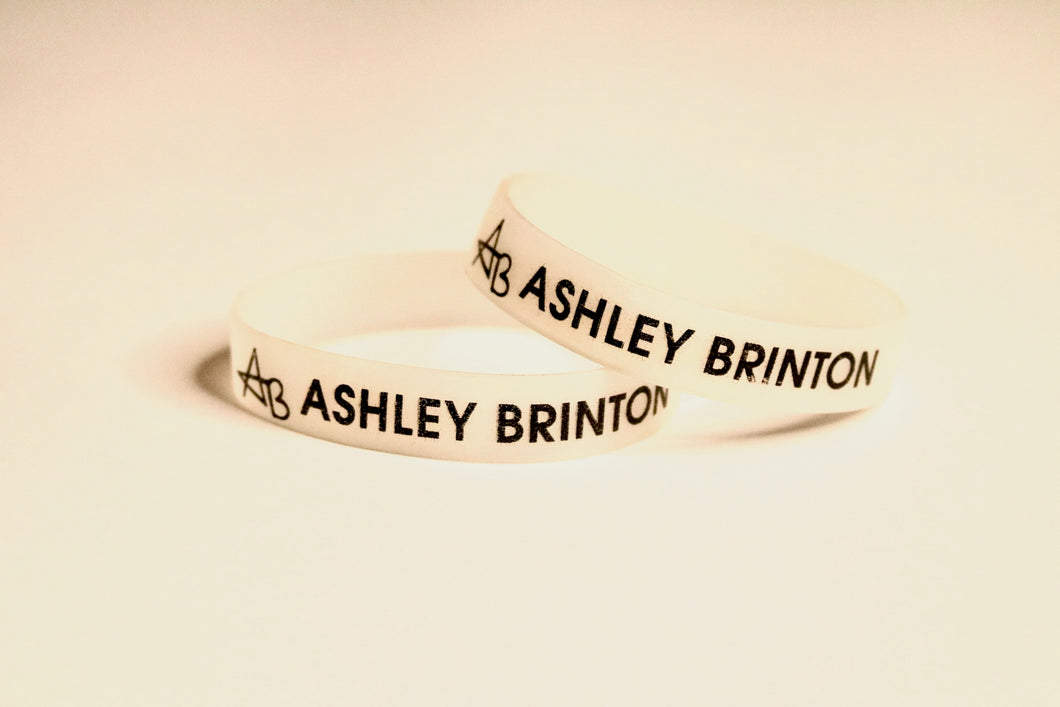 Ashley Brinton Sun Fun Bracelet