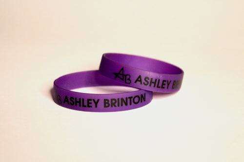 Ashley Brinton Mood Bracelet
