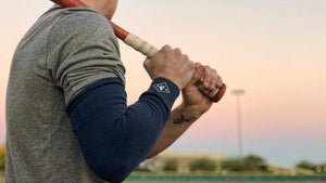 1191557c9b Baseball Brilliance   For Serious Ballplayers Only