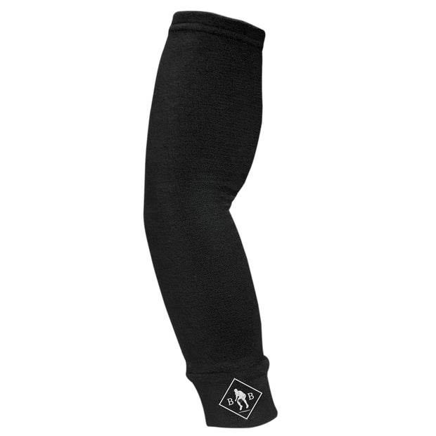 Pro Style Compression Arm Sleeve