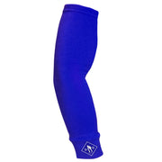 Pro Style Compression Arm Sleeve - Baseball Brilliance