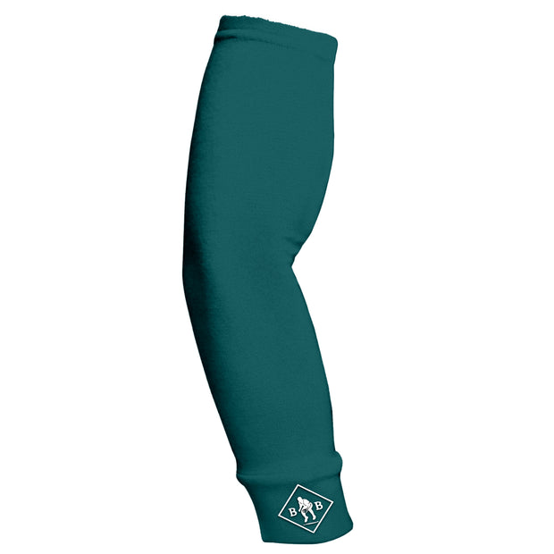 Baseball Brilliance | Pro Style Arm Sleeve - Baseball Brilliance
