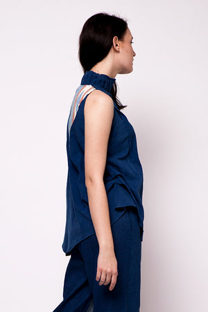 Rang Rang Sleeveless - Imaji Studio