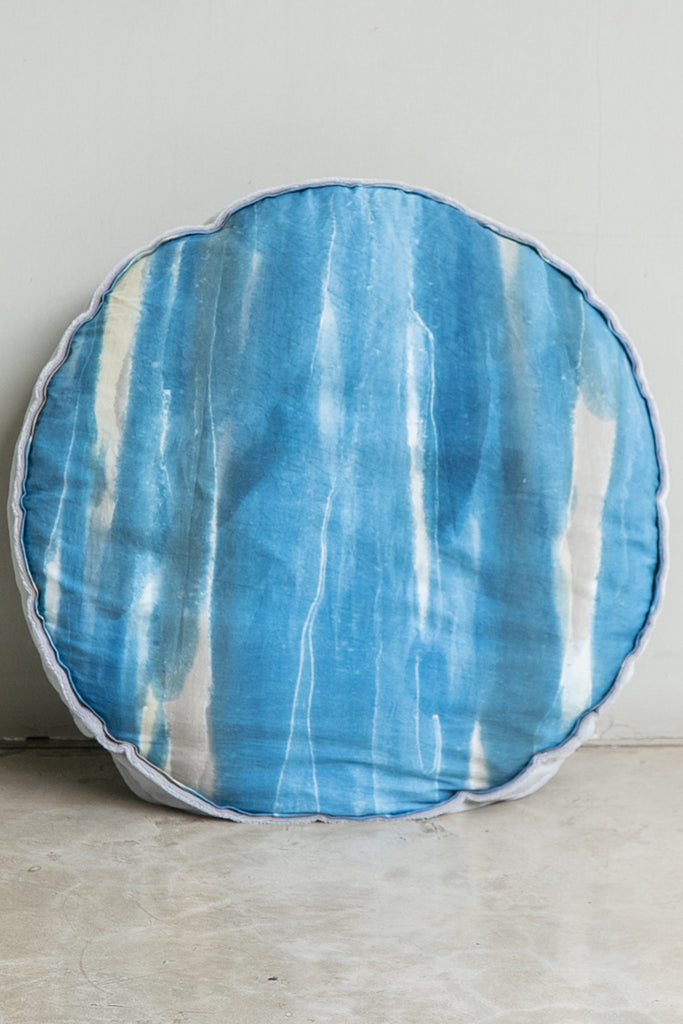 Cushion Cover - Imaji Studio