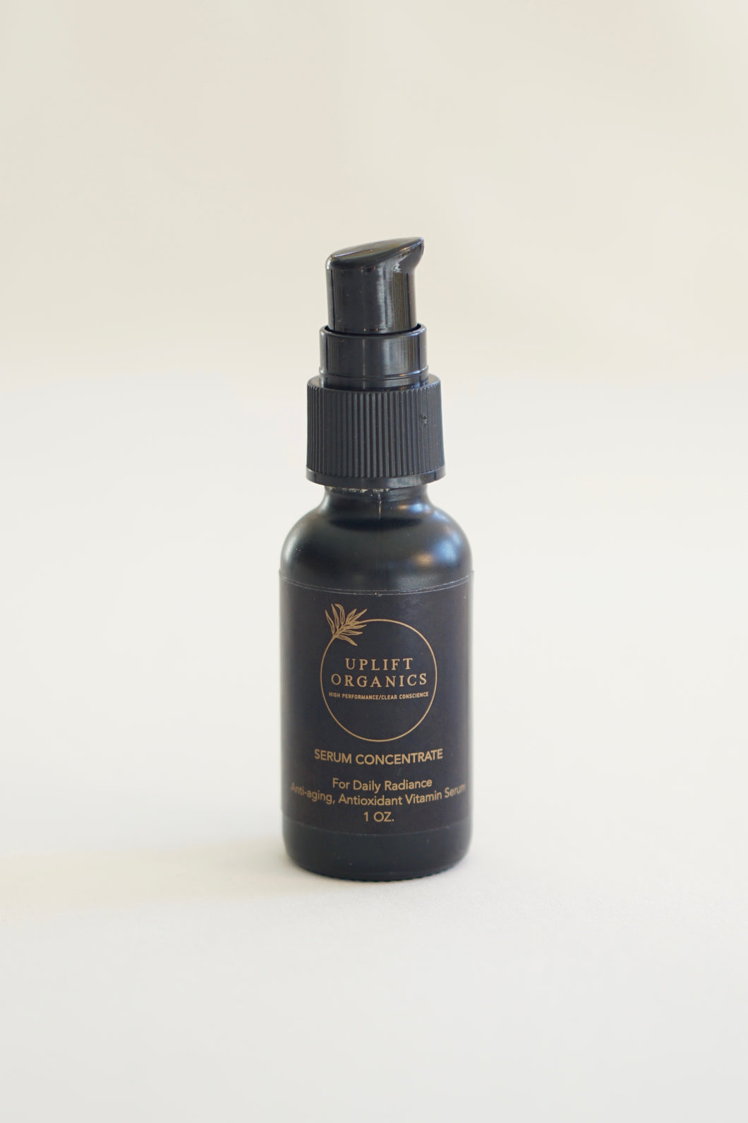 Serum Concentrate