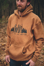 Load image into Gallery viewer, Pines Hoodie