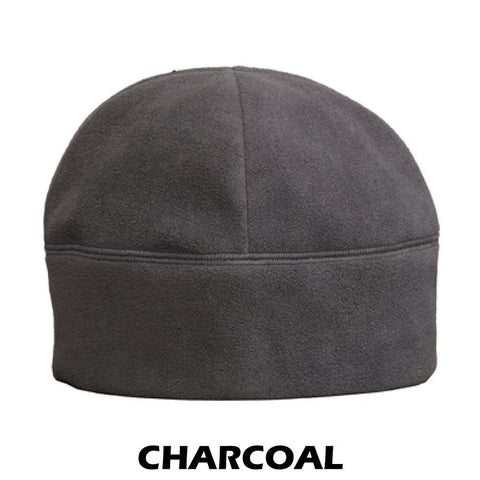 NLCC C918 Adult Fleece Beanie