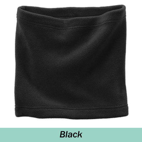 MMC Fleece Neck Gaiter FS07