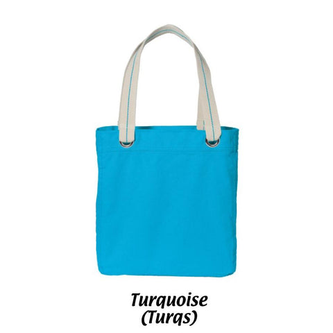 MMC Port Authority® Allie Tote B118