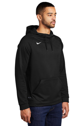 HAMH CN9473 Nike Therma-FIT Pullover Fleece Hoodie