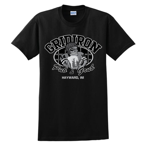 CUSTOM BUSINESS / WORK SHIRTS
