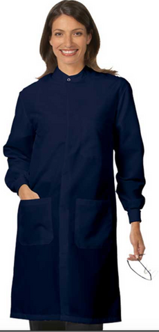 NLCCD - 6419 UNISEX Lab Coat