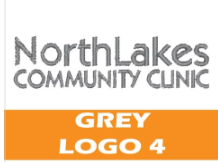 NLCC Port Authority Tall Long Sleeve Easy Care Shirt TLS608 -- Steel Grey