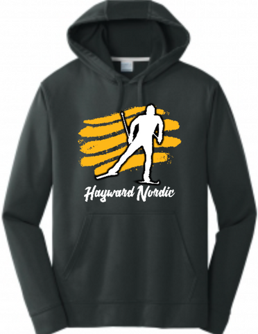 HNS Performance Hoodie PC590H