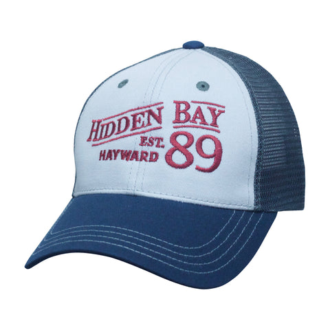 CUSTOM BUSINESS / ORGANIZATION HATS