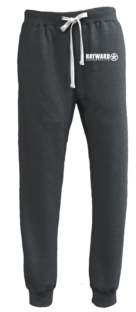 Hayward Composite - Youth Joggers