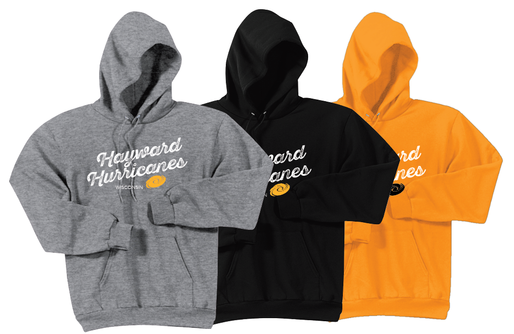 HH PC78H - Adult Hoodie