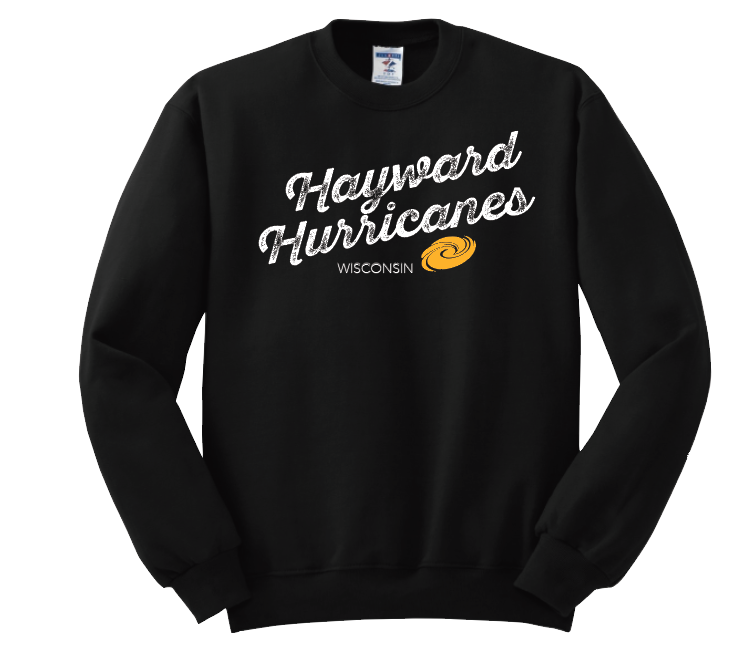 HH PC78 - Adult Sweatshirt