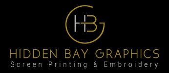 Hidden Bay Graphics