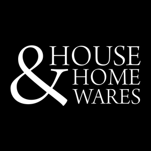 House and Homewares By Oceanus Design Co Australia