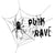 Punk Rave logo
