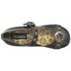 steampunk shoes