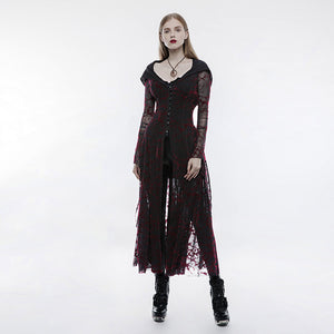 Soul of Darkness Dress
