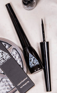 Look Sharp Liquid Eyeliner
