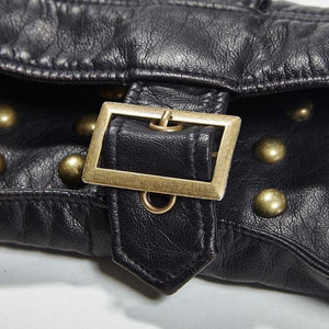 Steampunk Mercenary Armband (Only One Arm)