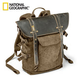 National Geographic Africa Camera Bag