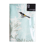 Honeyeater Table Runner