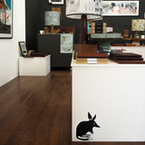 Bilby Sticker Wall Decal
