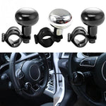 (Buy 2 get 1 free)Car Steering Wheel Hand Control Ball