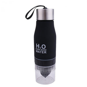 Healthy Fruit Infusion Bottle NEW(Buy 2, Free Shipping)