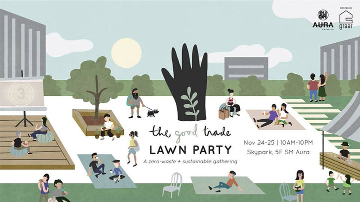 the-good-trade-lawn-party-banner