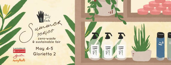 the-good-trade-zero-waste-sustainable-fair-banner-summer-series-makati