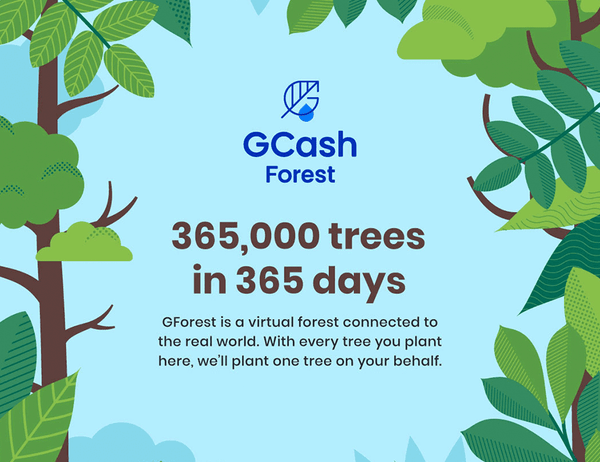 gcash-forest-graphic
